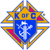Click this Image to visit the Knights of Columbus  category.
