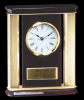 Mantle Clock Employee Awards