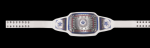 Champion Award Belt Belt Awards