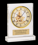 Prestige Clock Employee Awards