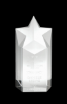 The Star Sales Awards
