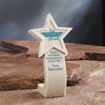 Single Star Star Awards