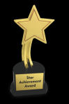 The Recognition Star Star Cast Awards